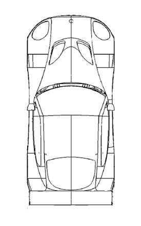 Diagram For Ford 1700 Hydraulic